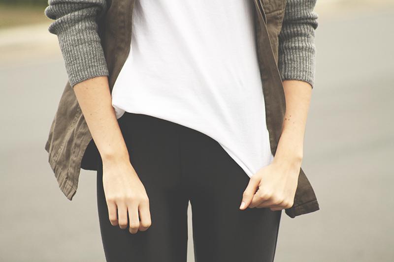 ElmKnitwear