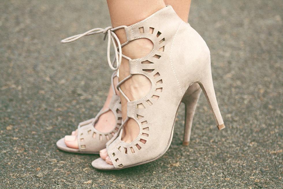 BATM-Shoes.jpg