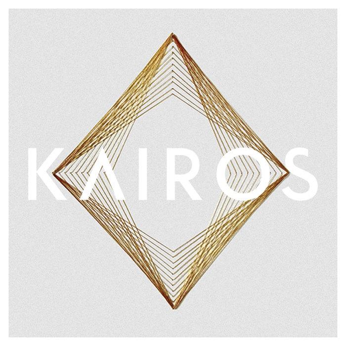 Producer - Kairos EP