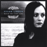 Keys - Vivian Linden Watch The Light Fade