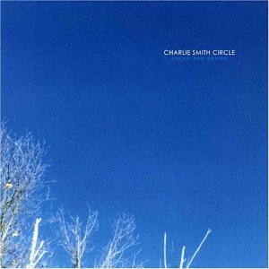 Composer - Charlie Smith Circle