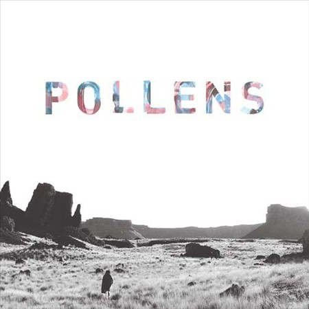 Producer - Pollens Brighten and Break