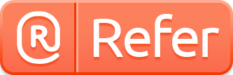 Refer Button