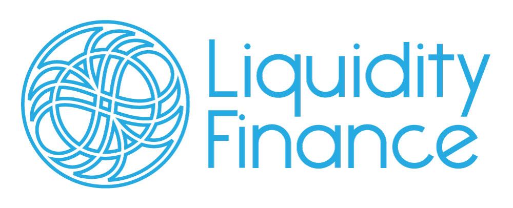 Liquidity Finance