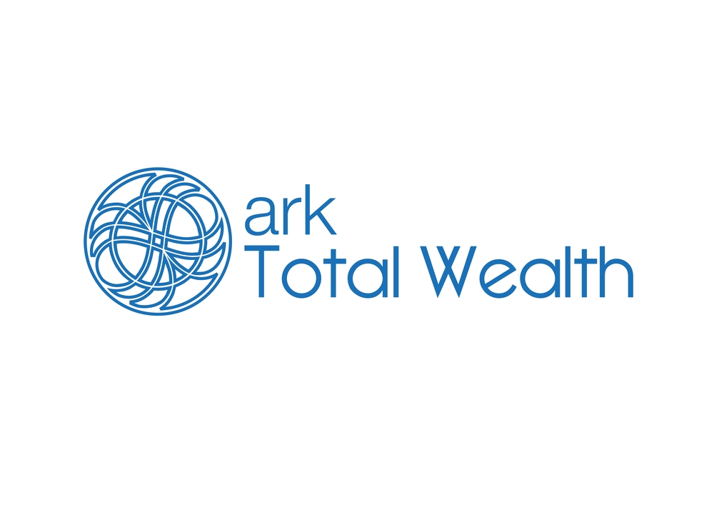 ARK LOGO FULL HIGH RES.jpg