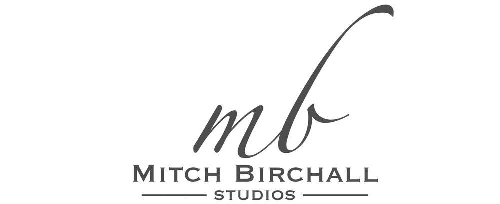 Meet Mitch…   Mitch and I have worked together on many weddings, and, having similar temperaments and style, we make a formidable team. Whilst each of our businesses offer either Photography or Film services, we have decided to join forces and are offering not only the best value for money, but double the talent that is our awesome duo.