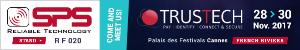 r_f_020_trustech-600x100.png