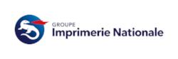 GroupeImprimerieNationale_Logo (002).png