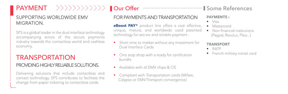 Page 4 - PAYMENT.jpg