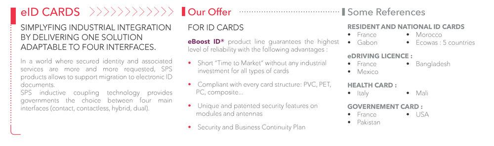 Page 4 - eID Cards.jpg