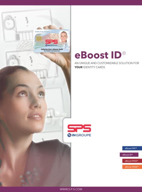 eboost ID.png