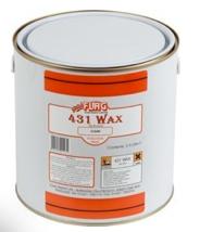 431 wax.png