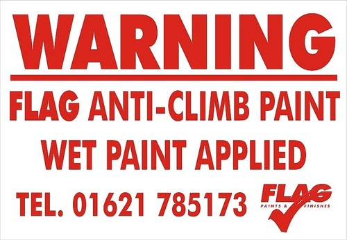 anti climb sign.jpg