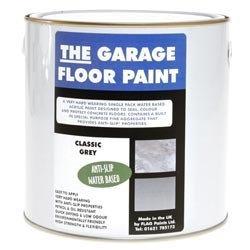 anti slip garage floor paint.jpg