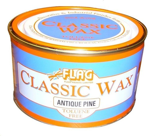classic wax.jpg