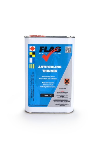 Flag anti fouling thinner.jpg