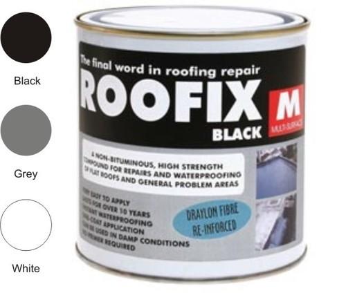 Roofix M 1L.jpg