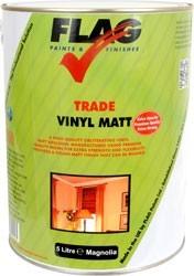 vinyl matt emulsion.jpg