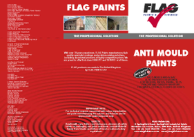 flag_paints_anti_mould_asipo_paints_brochure_front.png