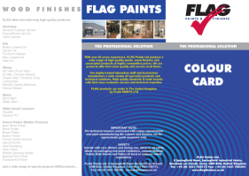 flag_paints_colour_card_front.png
