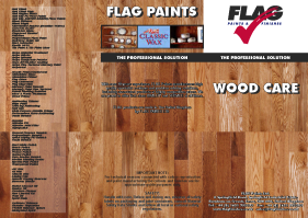 flag_paints_wood_care_brochure_front.png