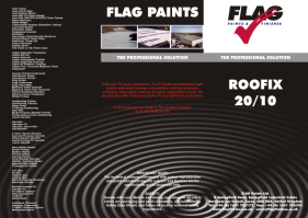 flag_paints_flat_roof_repair_roofix_brochure_front.png