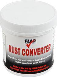 rust converter.jpg