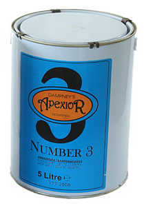 Apexior_3.png