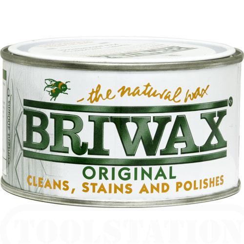 briwax_logo.jpg