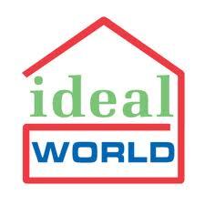 ideal world logo.jpg