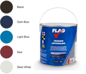 flag_cruising_antifouling.png