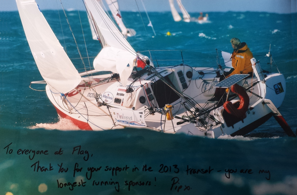 Pip Hare Ocean Racing Thank you.jpg