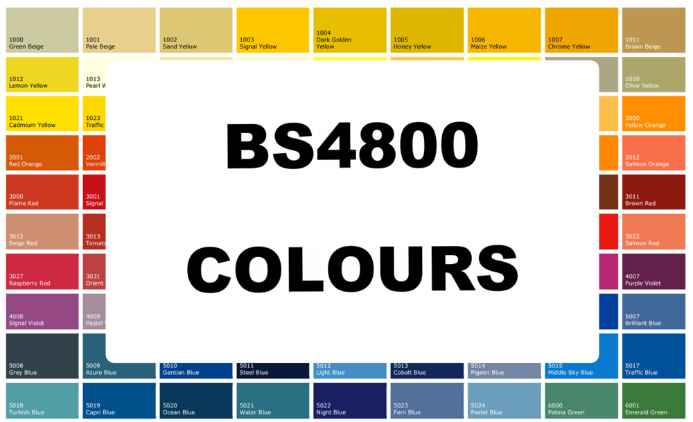 bs4800 colours.jpg