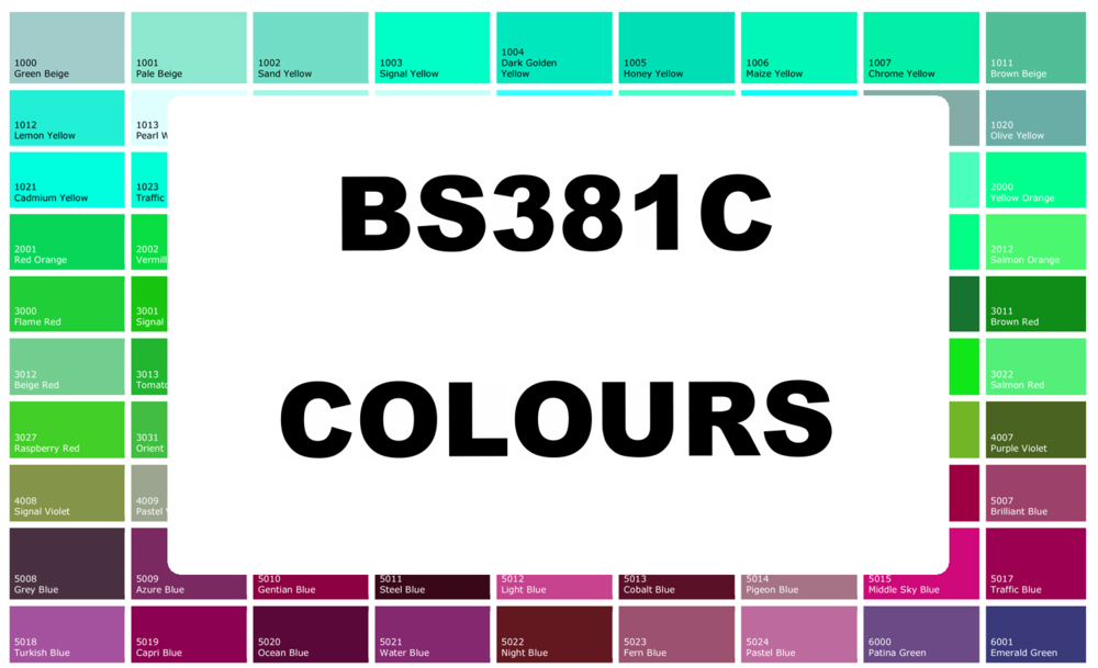 FLAG-BS381C-Colour-Standard.png