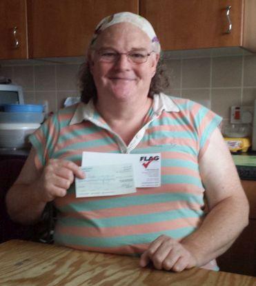 Ms_Yvonne_Rhodes_winner_of_£750.jpg