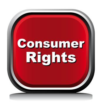 Consumer Contracts Regulations >> Consumer Contract Regulations News Blog Specialist Uk Paint