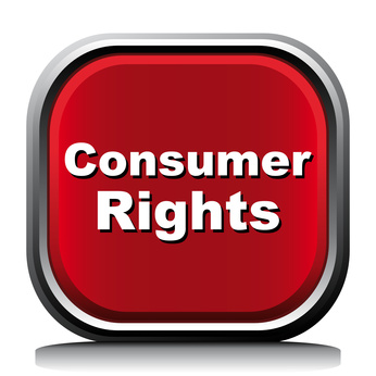 Consumer Contracts Regulations >> Consumer Contract Regulations News Blog Specialist Uk Paint
