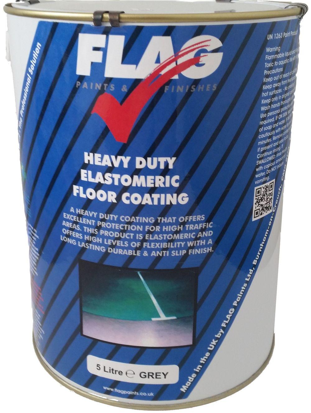 Flag Paints Heavy Duty Elastomeric Floor Coating.jpg