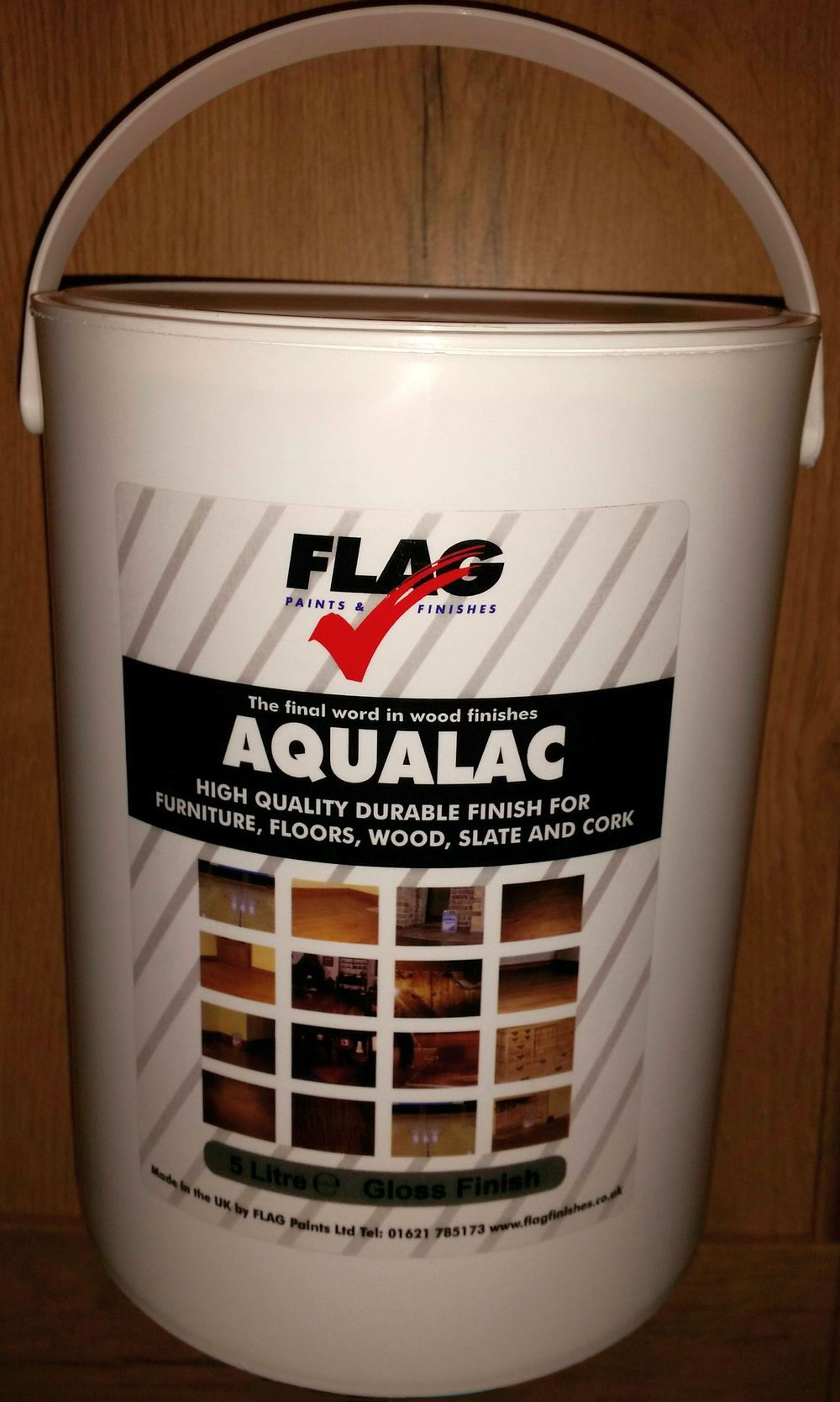 aqualac.jpg