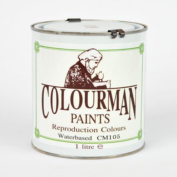 Colourman-paints.png