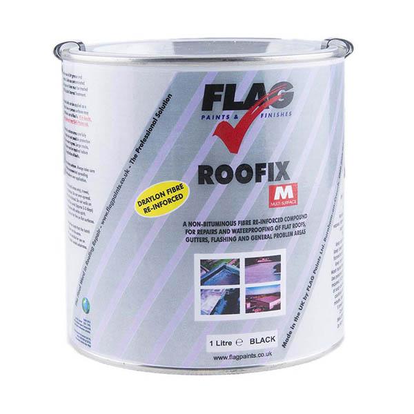 Roofix M 1L V2.jpg