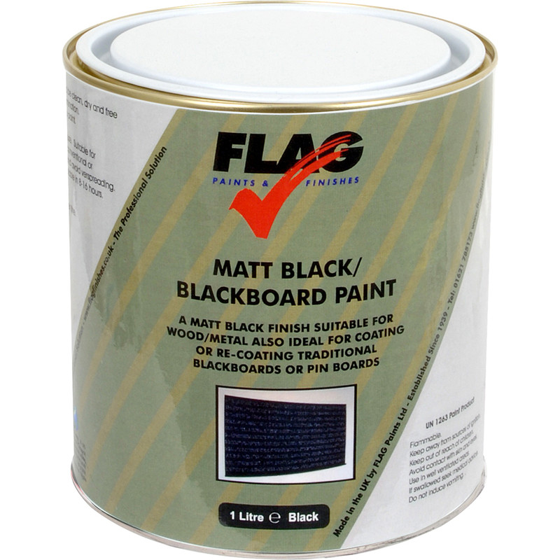 blackboard paint.jpg