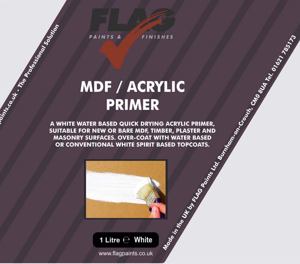 MDF ACRYLIC Primer 1L WHITE.png