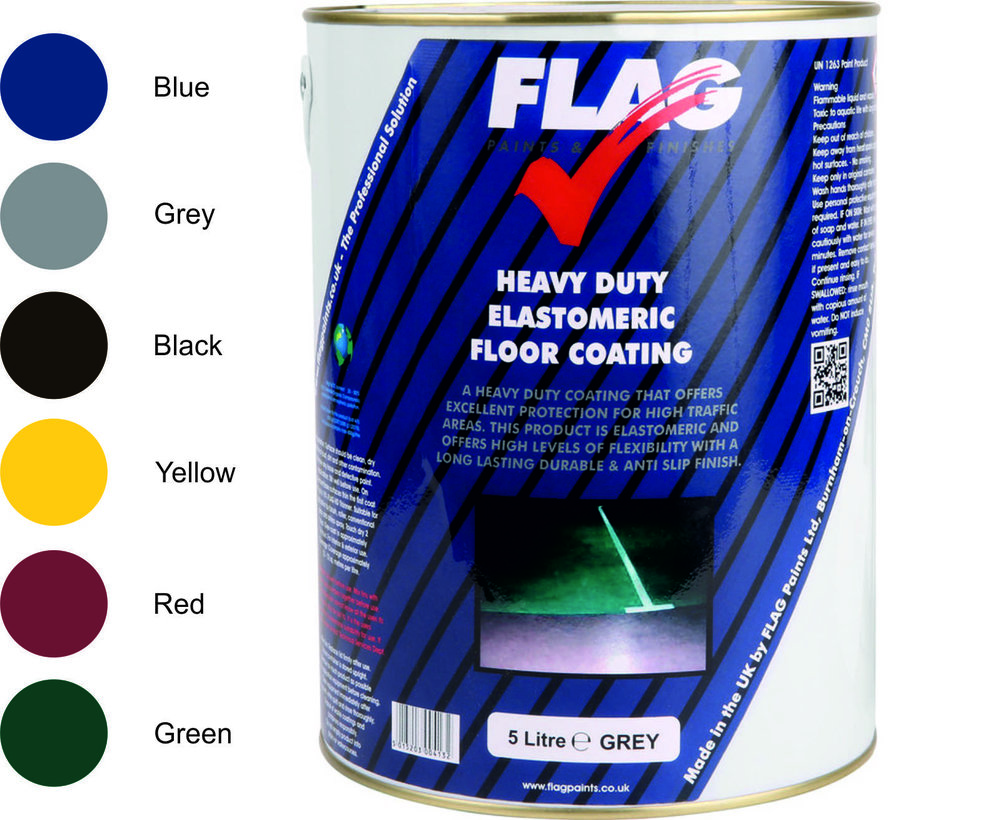 FLAG HD Elastomeric Floor Paint Standard Colours.jpg