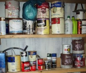 Whats The Shelf Life News Blog Specialist UK Paint Manufacturer Marine Decorative Industrial And Protective Coatings