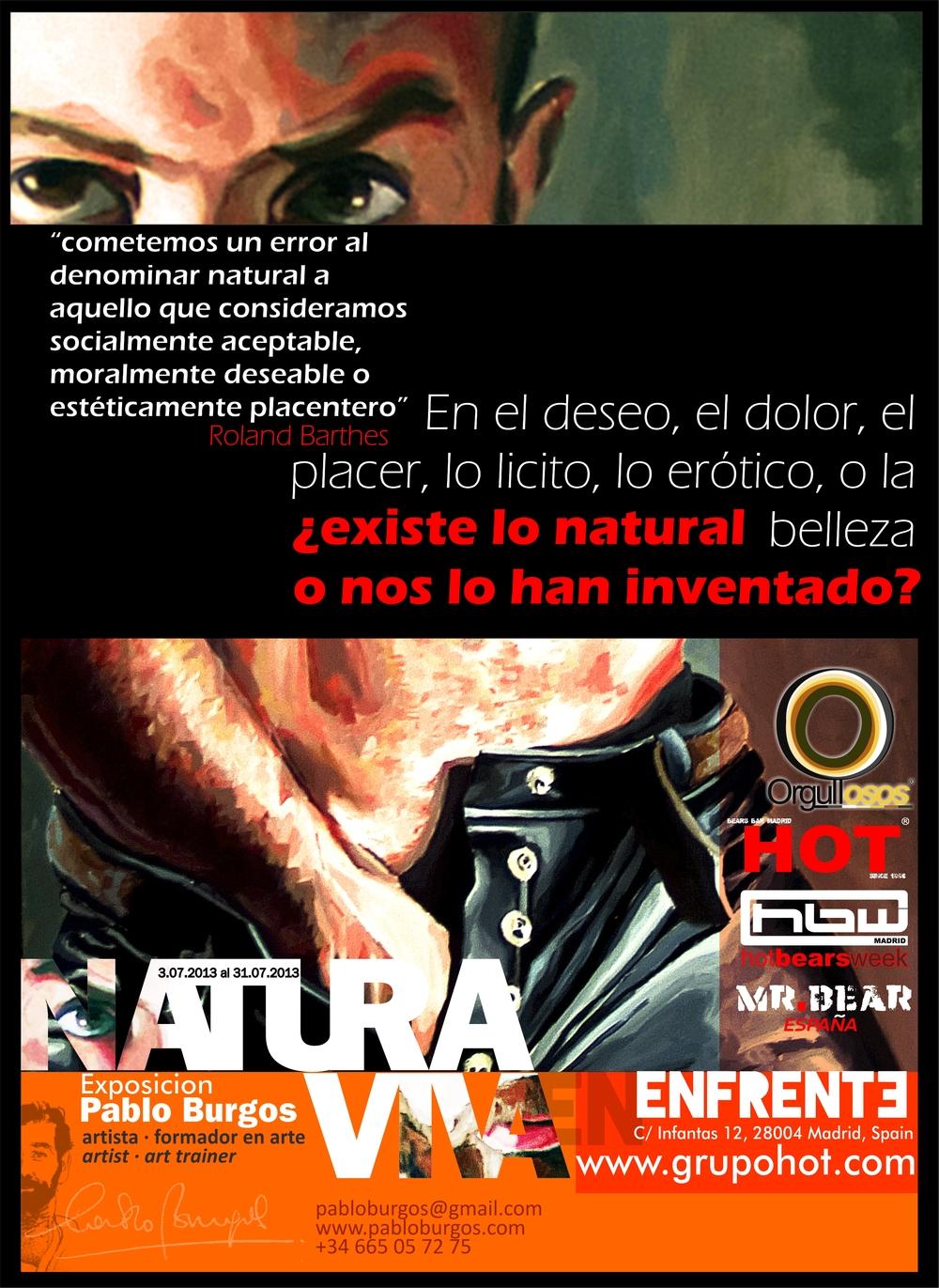 cartel pablo (1).jpg