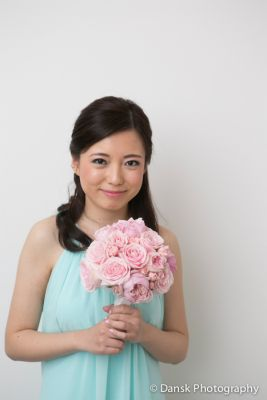 Bec's Wedding 16.03.14 (28).jpg