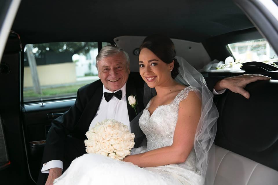 Kat's Wedding (1).jpg