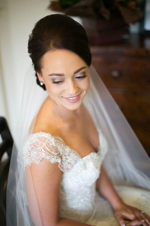 Kat's Wedding (2).jpg
