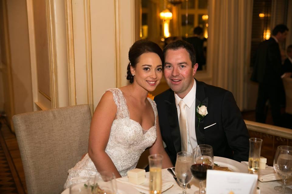 Kat's Wedding (7).jpg
